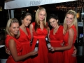 launch-of-cafe-peroni.jpg